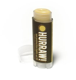 Hurraw Hurraw! Sun Protection SPF15 Lip Balm 4.8g