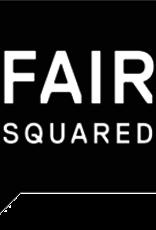 FairSquared FairSquared - Body Butter Shea - 150 ml