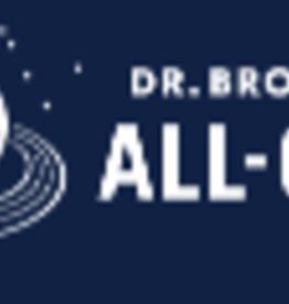 Dr. Bronner Dr. Bronner's Magic Balm - Organic Body Balm 14g