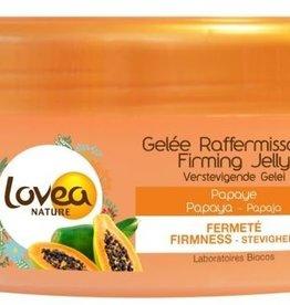 Lovea Firming Bio Body Jelly Papaya 200ml
