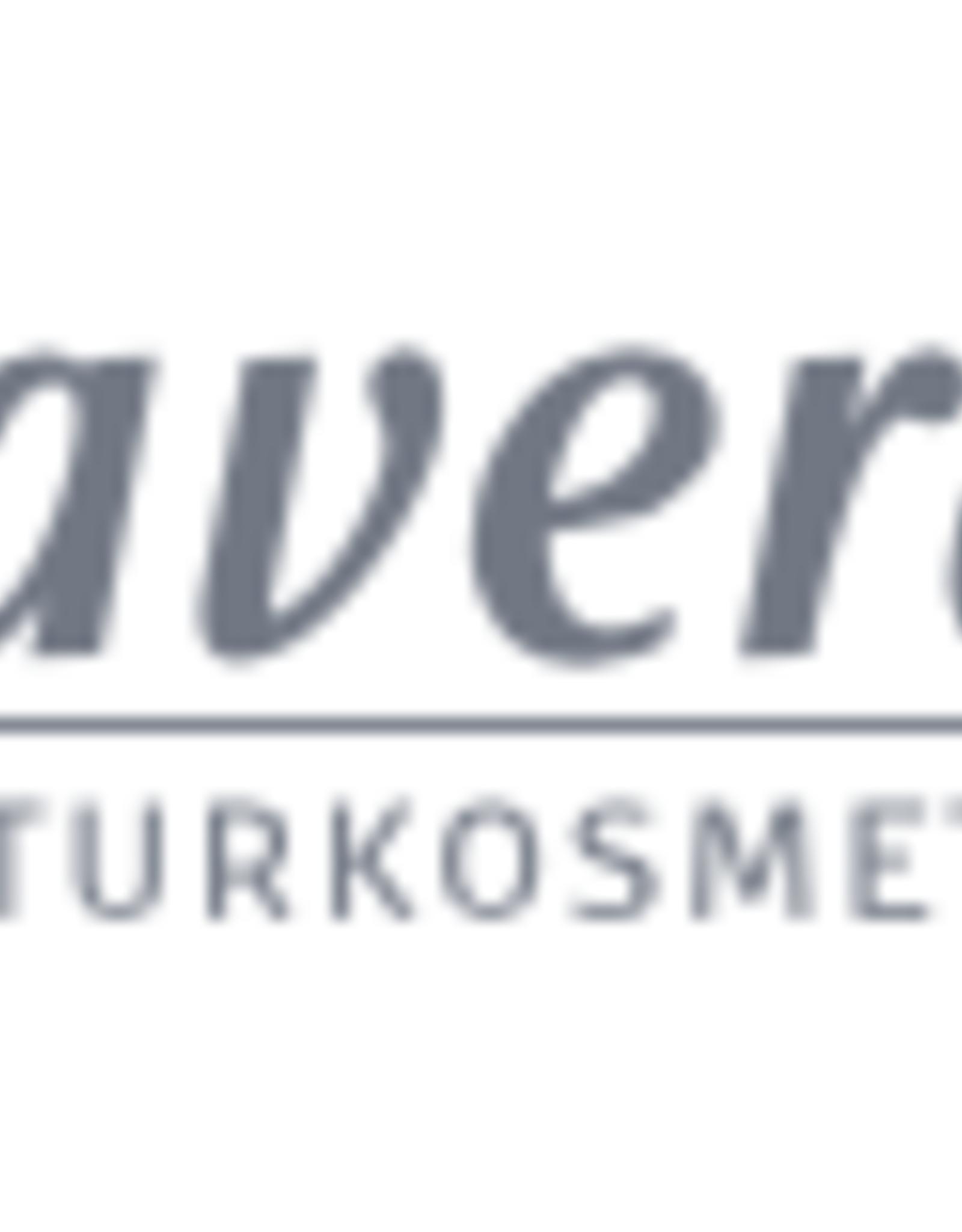 Lavera Toothpaste/Tandpasta with Organic Camomile & Sodium Fluoride Sensitive 75 ml
