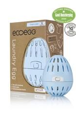 Ecoegg ecoegg Laundry Egg Fresh Linen 70 washes