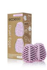 Ecoegg ecoegg Dryer Eggs: egg shaped dryer balls Spring Blossom