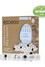 Ecoegg ecoegg Laundry Egg Refill Pellets Fresh Linen 50 washes