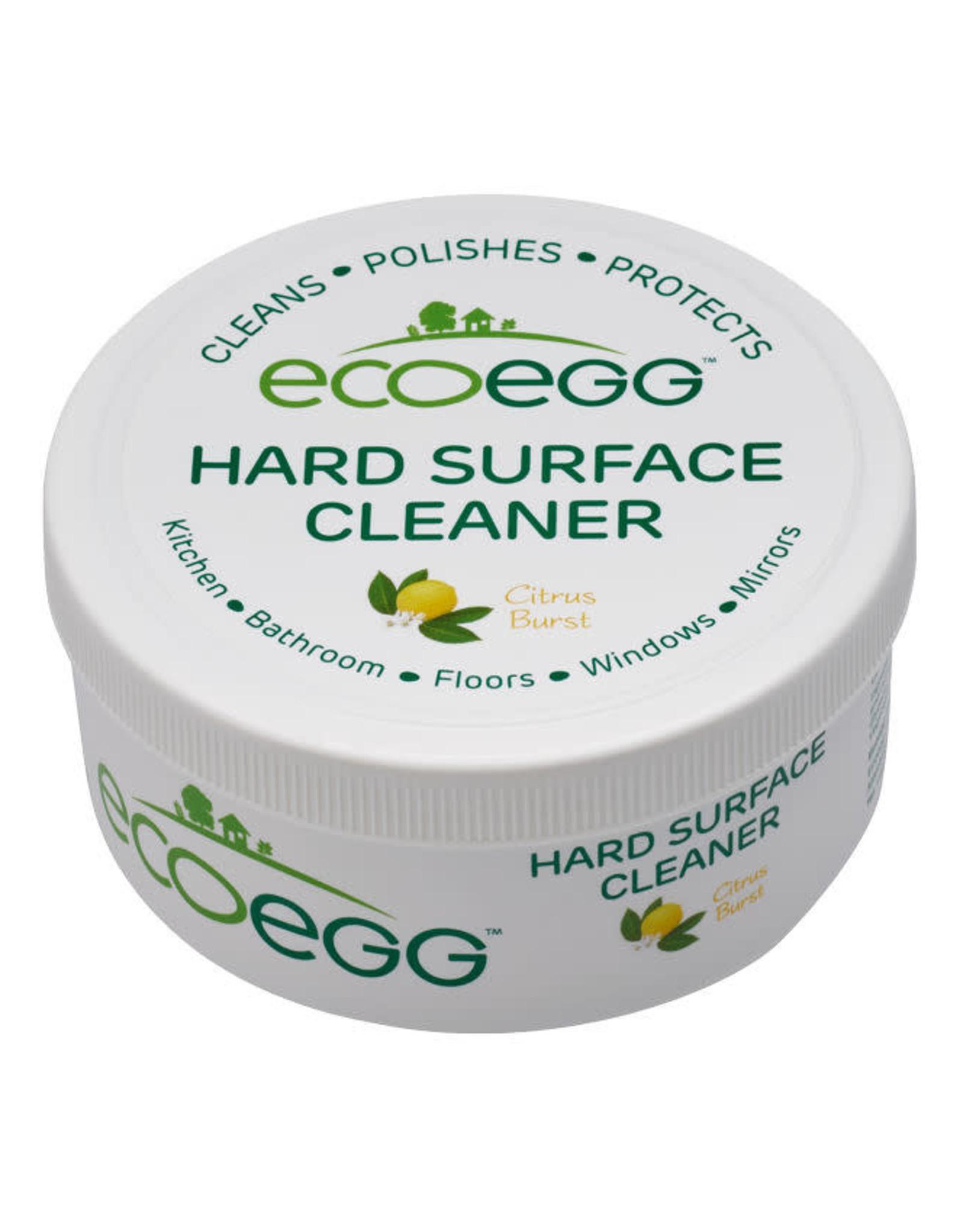Ecoegg ecoegg Hard Surface Cleaner