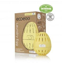 Ecoegg ecoegg Laundry Egg Fragrance free 70 washes