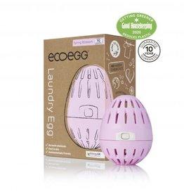 Ecoegg wasei van ecoegg (Laundry Egg) Spring Blossom