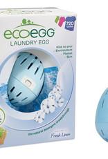 Ecoegg ecoegg Laundry Egg Fresh Linen 720 washes