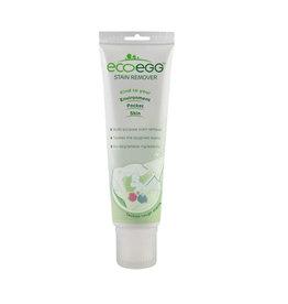 Ecoegg ecoegg Stain Remover 135ml