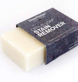 ImseVimse Stain Remover Citrus Soap 230g