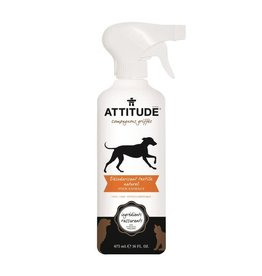 Attitude Attitude Furry Friends - Fabric Refresher Coconut Lime 475ml