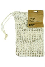 Hydrophil Hydrophil Soap Pouch