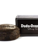 Dudu-Osun Dudu-Osun Black Soap 20g