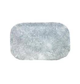 Soaplift Soaplift Crystal 11x 7,5cm