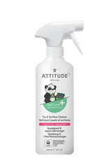 Attitude Attitude Little Ones Toy & Surface Cleaner 475 ml