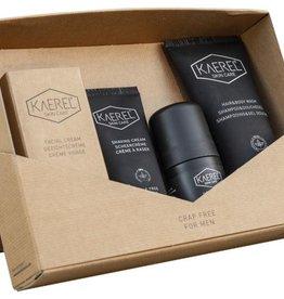 Kaerel Skin Care Box Skin care giftset
