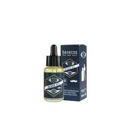 Benecos For men beard oil 30ml