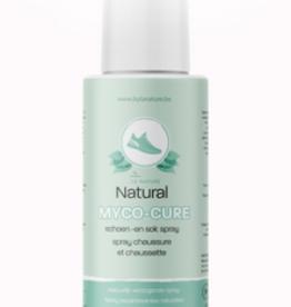 Natural Myco-Cure Schoen & Sok Spray 100ml