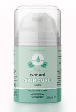 Natural Skin-Cure Cream 50ml