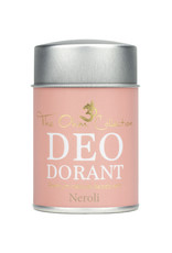 The Ohm Collection Deo Dorant - Neroli 50g