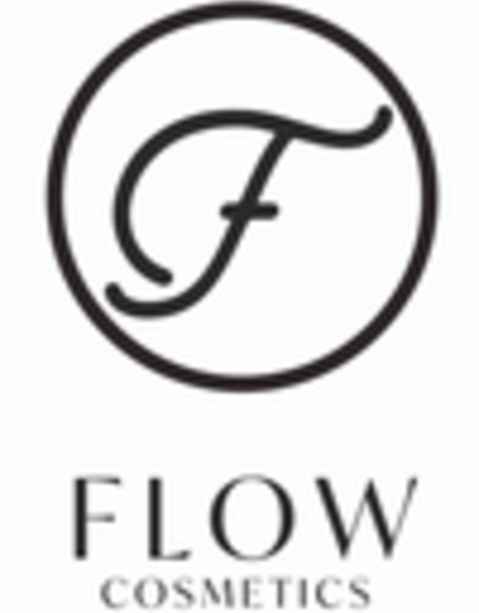 Flow Cosmetics Hemp Deodorant Cream 60 ml