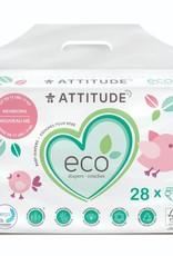 Attitude Attitude babycare Newborn up to 5kg