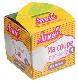 Anae Anae - Menstruatiecup M