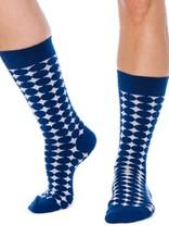 Organic Socks Organic Socks - Forsberg Size 43-46