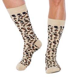 Organic Socks Organic Socks - Sandström Size 43-46