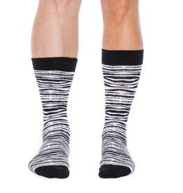 Organic Socks Organic Socks - Björk Size 43-46