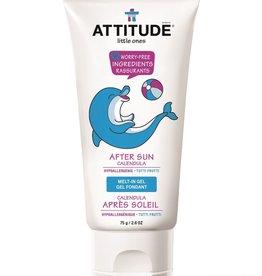 Attitude Little Ones - After Sun 75g
