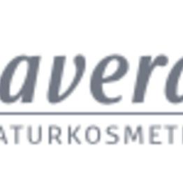 Lavera Lavera intense nail gel 10ml