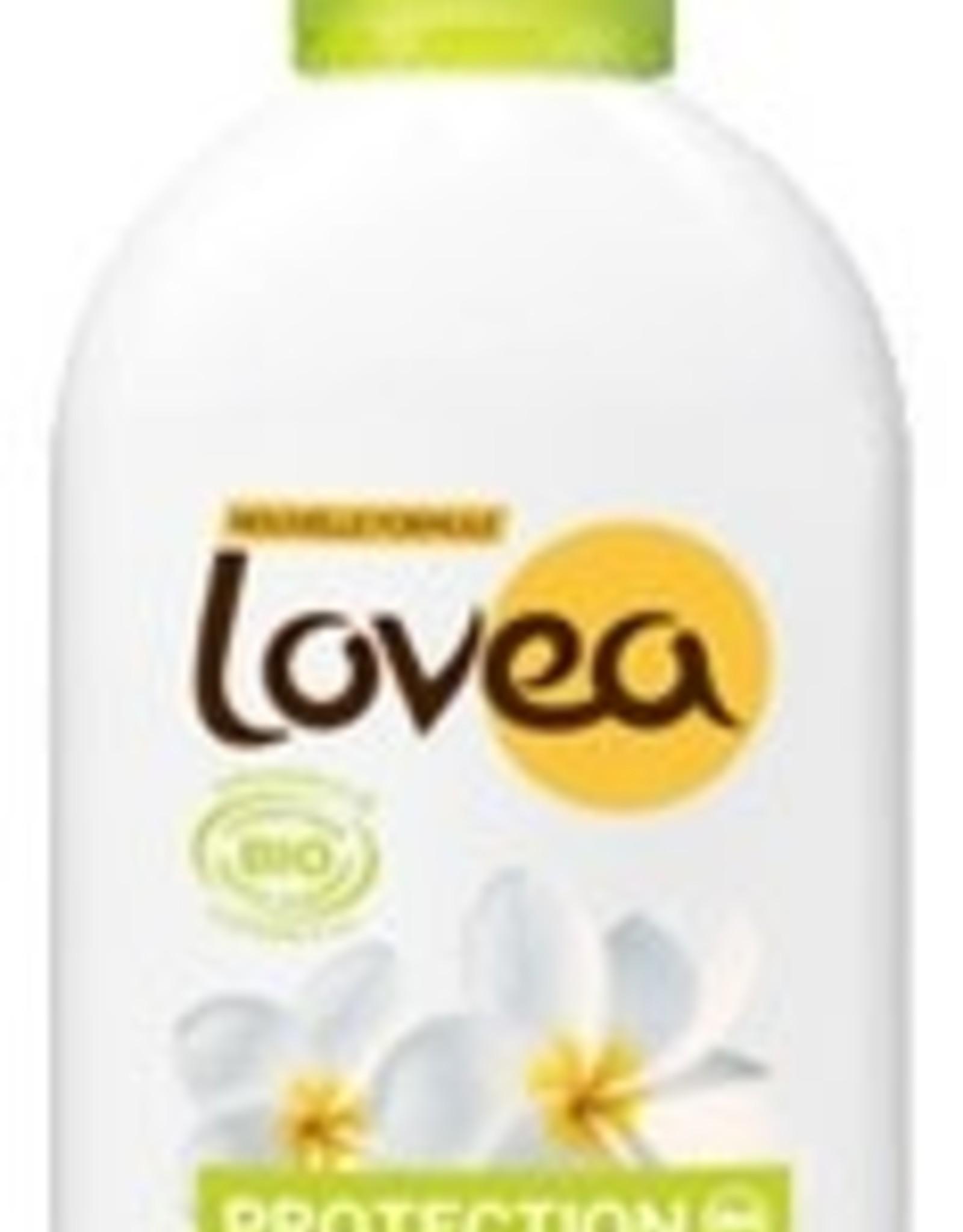 Lovea Bio sun spray SPF30 - 100ml