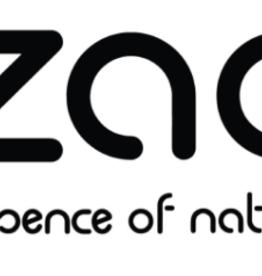 Zao ZAO Nagellak 652