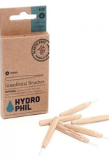 Hydrophil Hydrophil Tandenragers 0.40mm (size: 0)