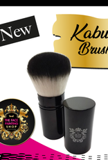 Silly Brush Kabuki Brush