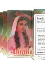Jamila Jamila Superior Quality Henna 100g