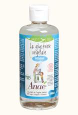 Anae Anae - Plantaardige Glycerine