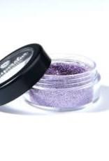 Superstar Fine Violet Biodegradable Face- and Body Glitter