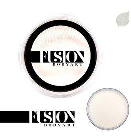 Fusion Pearl Fairy White - 25g