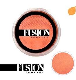 Fusion Pearl Juicy Orange - 25g