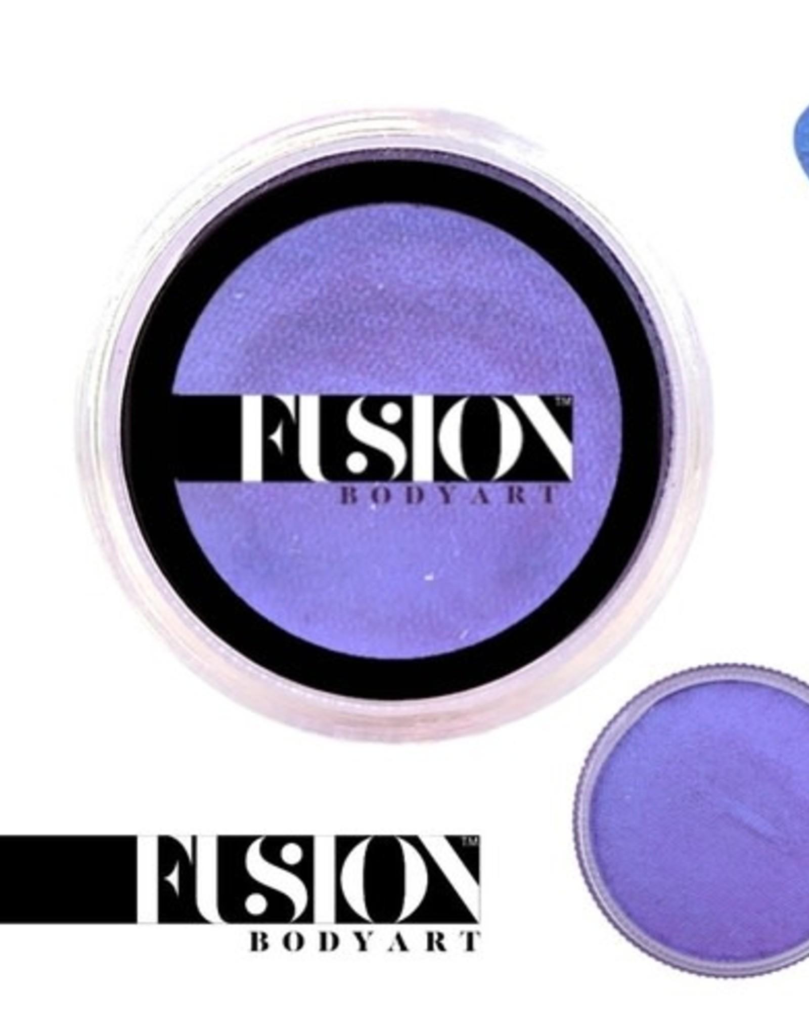 Fusion Pearl Purple Magic - 25g
