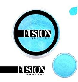 Fusion Pearl Winter Blue - 25g