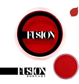 Fusion Prime Cardinal Red - 32g