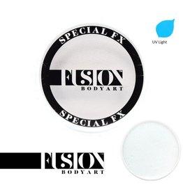 Fusion Neon White - 32g