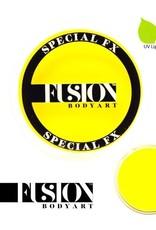 Fusion Neon Yellow - 32g