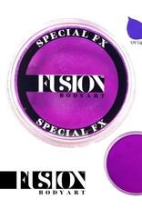 Fusion Neon Violet - 32g