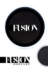 Fusion Prime Strong Black - 32g