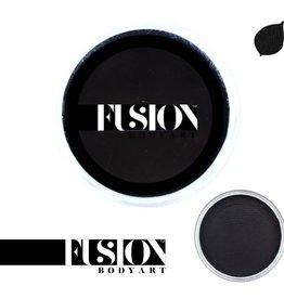 Fusion Prime Strong Black - 32g
