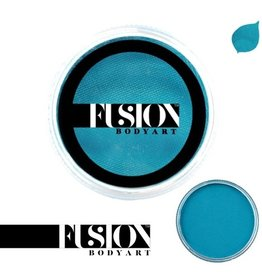 Fusion Prime Deep Teal - 32g